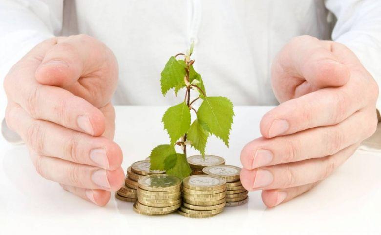 6 Bisnis Usaha Kecil Menengah Yang Menjanjikan