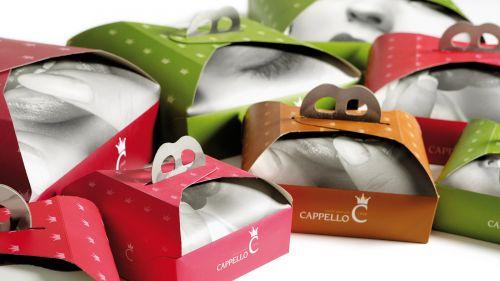 Apa Fungsi Packaging atau Kemasan Sebuah Produk?