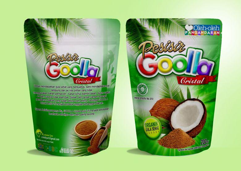 Manfaat Gula, Goolla, kristal, semut, Merah buat Kesehatan, Yuk Ganti Gula Anda