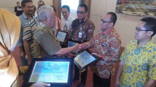 Fasilitasi Program CSR, Bappeda Pangandaran Perkuat Kemitraan dengan Pelaku Usaha