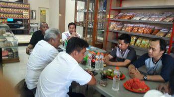 BDC Pangandaran Memulai Babak Baru